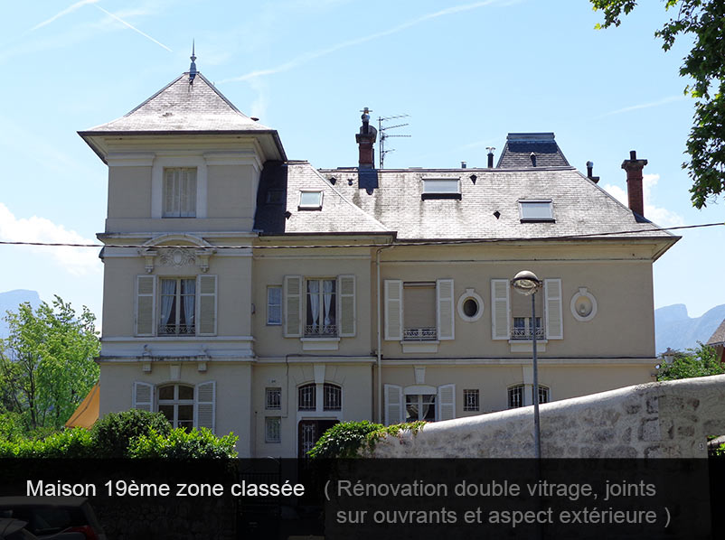 Renovation-double-vitrageisothentik